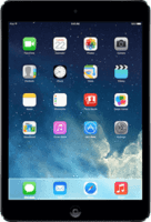 Remont_Apple_iPad_Mini_2_Retina.png